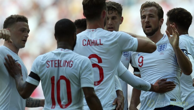 Gary-Cahill-and-Harry-Kane-England-World-Cup-2018-min