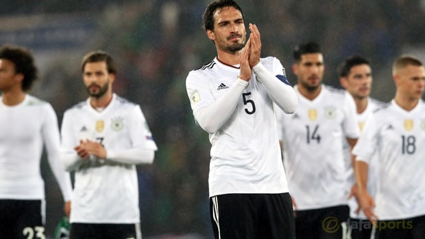 Germany-defender-Mats-Hummels-World-Cup-2018-min