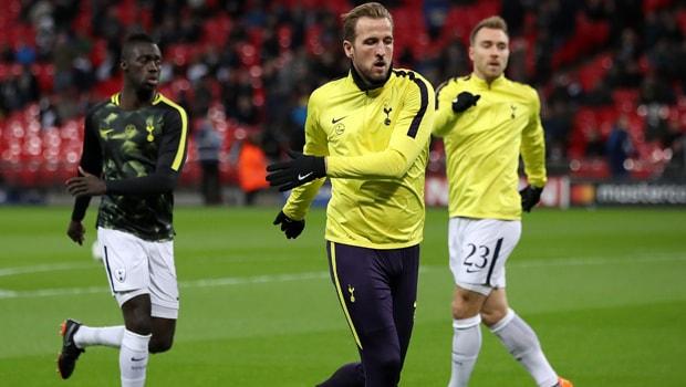 Harry-Kane-England-World-Cup-min-1