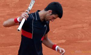 Novak-Djokovic-Tennis-French-Open-min-1