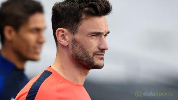 Tottenham-goalkeeper-Hugo-Lloris-France-World-Cup-min