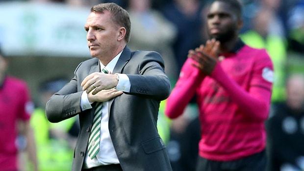 Celtic-boss-Brendan-Rodgers-Champions-League-min