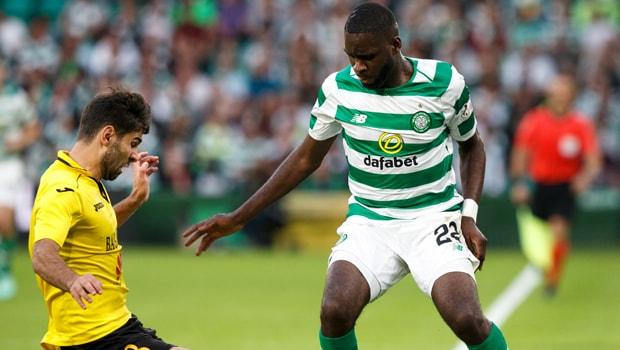 Celtic-striker-Odsonne-Edouard-min