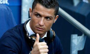Cristiano-Ronaldo-Juventus-min-1