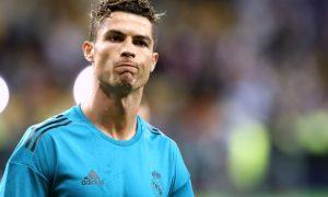 Cristiano-Ronaldo-Juventus-min