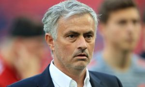Jose-Mourinho-England-World-Cup-min