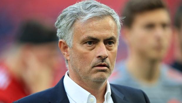 Jose-Mourinho-England-World-Cup-min