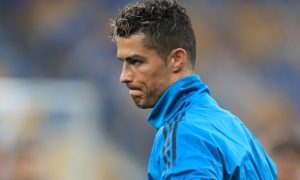 Juventus-Cristiano-Ronaldo-min