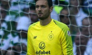 Craig-Gordon-Celtic-Champions-League-min