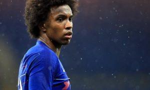 Willian-Chelsea-min-1