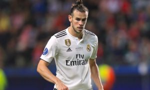 Gareth-Bale-Real-Madrid-Champions-League-min
