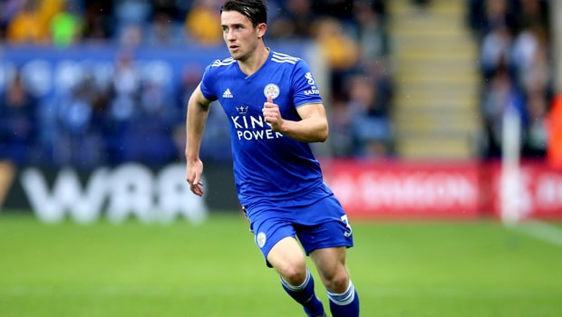 Ben-Chilwell-Leicester-City-defender-min