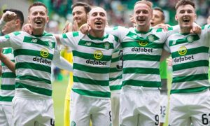Callum-McGregor-and-Scott-Brown-Celtic-Europa-League-min