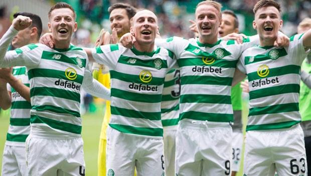 Callum-McGregor-and-Scott-Brown-Celtic-Europa-League-min