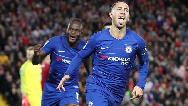 Eden-Hazard-Chelsea-Football-min