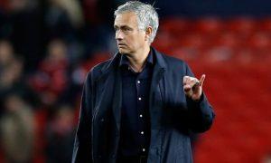Jose-Mourinho-Champions-League-min