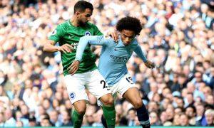 Leroy-Sane-Manchester-City-Champions-League-min