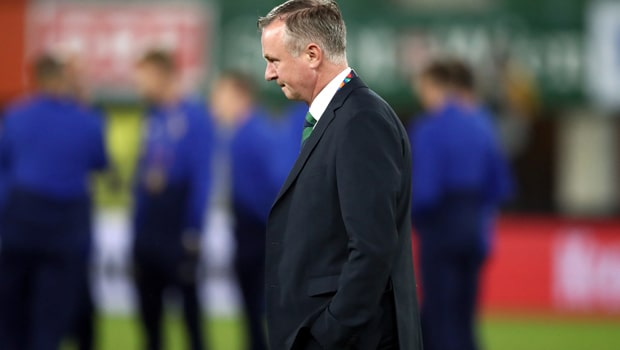 Michael-O-Neill-Northern-Ireland-Manager-Nations-League-min
