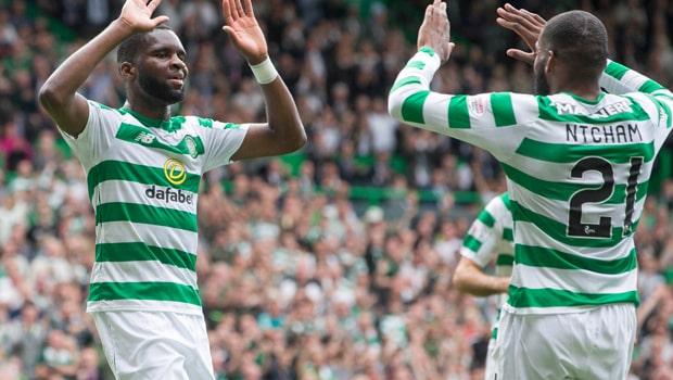 Odsonne-Edouard-Celtic-min