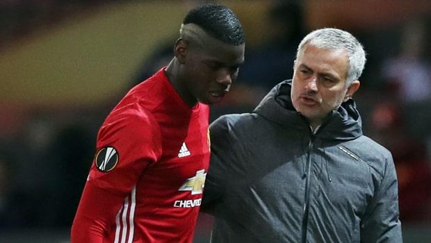Paul-Pogba-Man-United-min