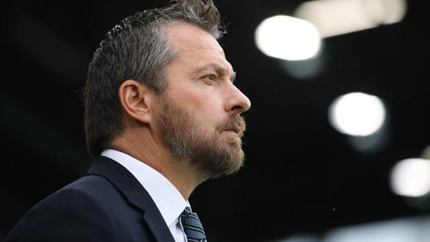 Slavisa-Jokanovic-Fulham-boss-min