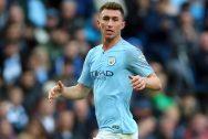 Aymeric-Laporte-Manchester-City-defender-min