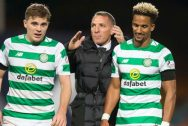 Scott-Sinclair-Celtic-v-Leipzig-Europa-League-min