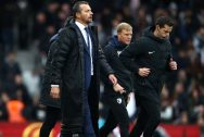 Slavisa-Jokanovic-Fulham-coach-min
