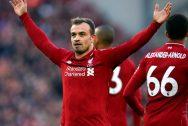 Xherdan-Shaqiri-Liverpool-min