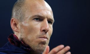Arjen-Robben-Bayern-Munich-Champions-League-min