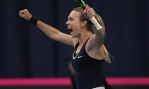 Katie-Boulter-Tennis-Fed-Cup-min