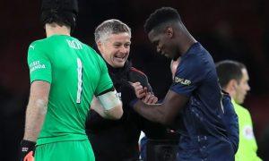 Pogba-full-and-Solskjaer-Man-United-FA-Cup-min