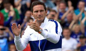 Frank-Lampard-Chelsea