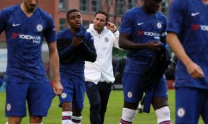Frank-Lampard-New-Chelsea-manager