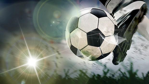Pelatih Schalke 04 Dibubarkan Setelah Hasil Buruk