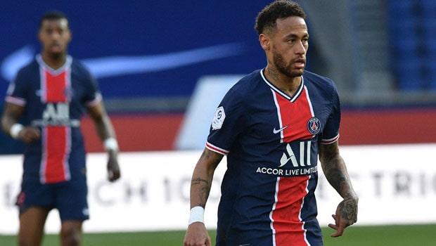 Barca bisa menunggu Neymar mengakhiri kontrak PSG-nya