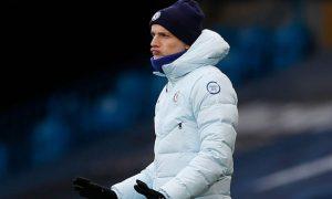 Chelsea, PSG Kalah Tapi Bertahan Untuk Melaju ke Babak Berikutnya